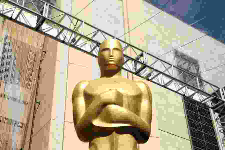 Who's likely to get an Oscar nomination, and some long shots worth considering