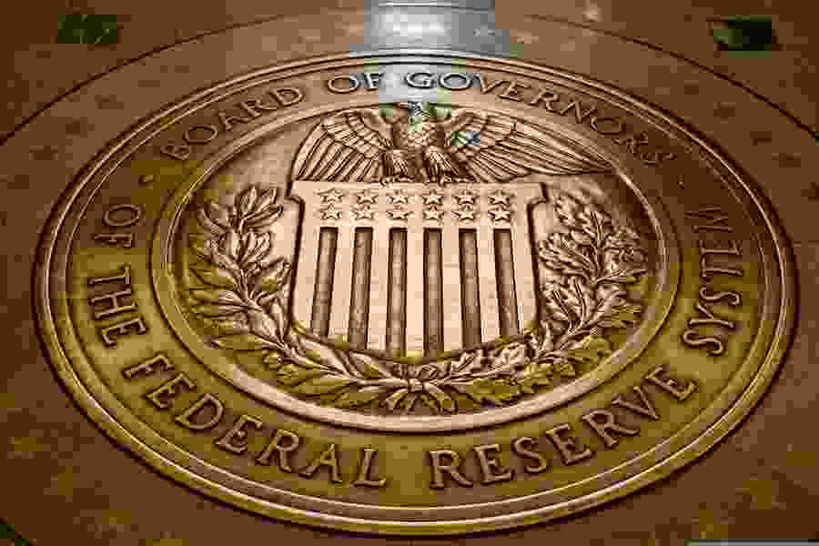 Catherine Rampell: Judy Shelton is a dangerous pick for the Fed board
