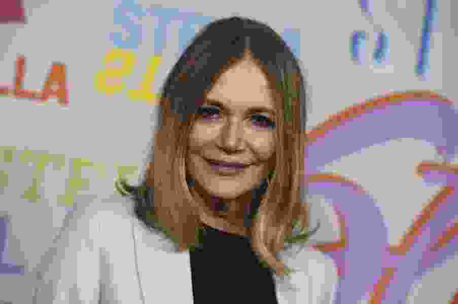 Peggy Lipton, 'Mod Squad' and 'Twin Peaks' star, dies