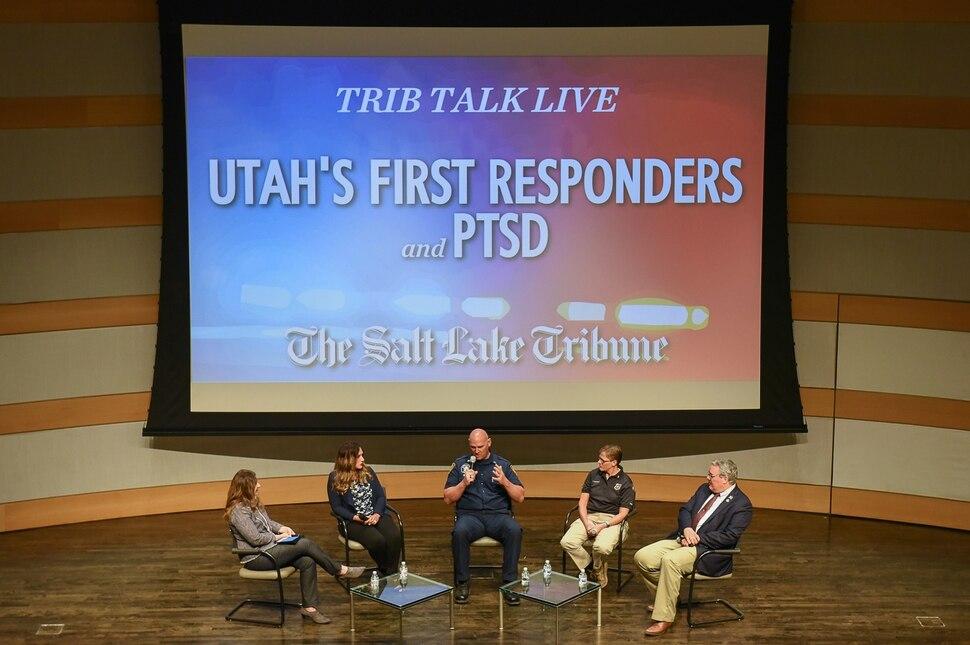 Salt Lake City Health Department Jobs