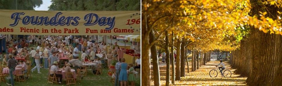 (Left: Screenshot from