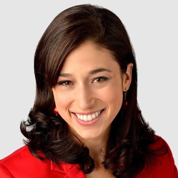 Catherine Rampell | The Washington Post