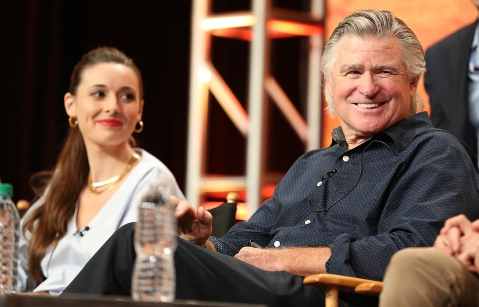 """(Chris Frawley 