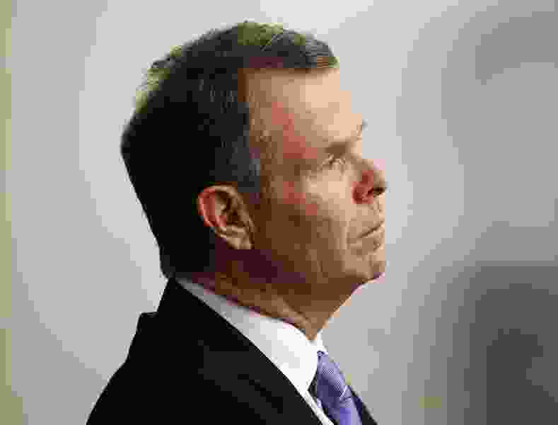 Court sides with former A.G. John Swallow; his case to get Utah to pay $1.6 million in legal fees lives on