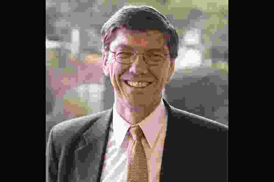 Jana Riess: The best way to remember LDS business leader Clayton Christensen? With small moral choices.