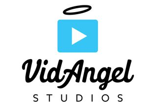 (Image courtesy of VidAngel) Provo-based VidAngel has reached a settlement to end a four-year legal case over the company violating the copyrights of Hollywood studios by streaming filtered versions of their movies into customers' homes.