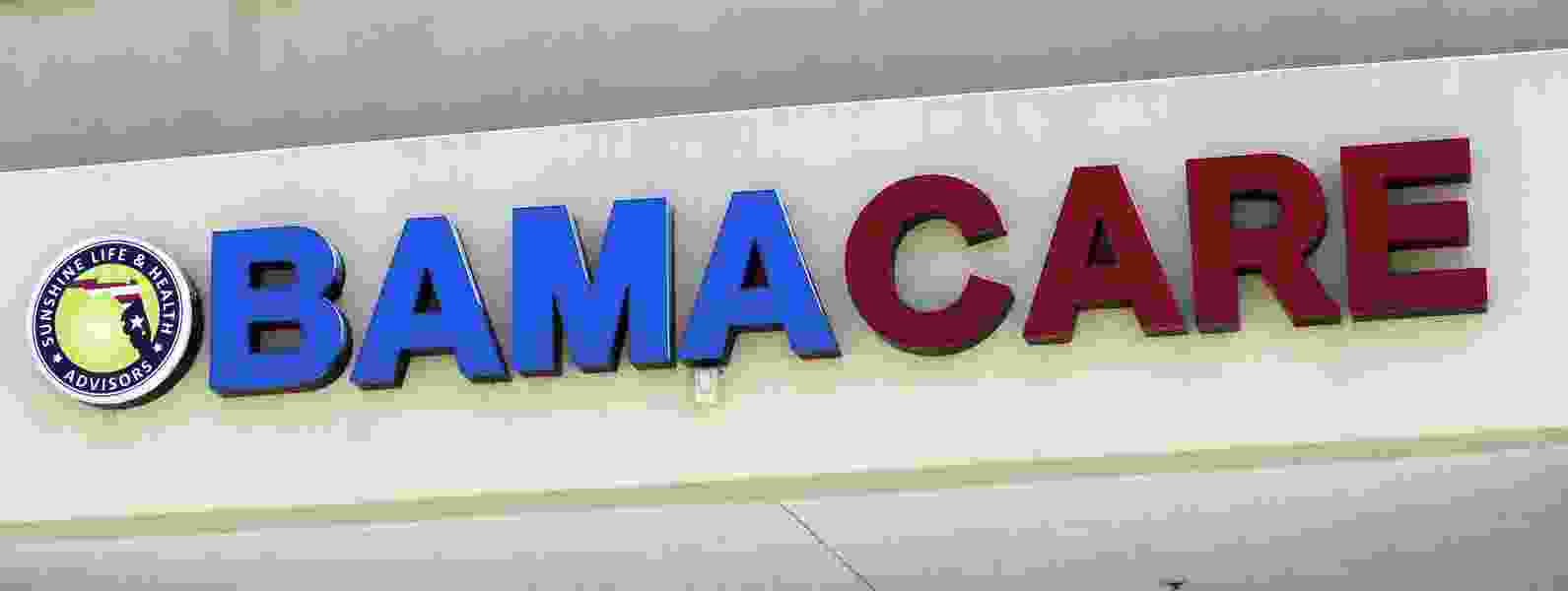 Paul Waldman: GOP lies and bad faith are set to unleash an epic health care disaster