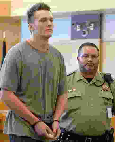 Boy pleads guilty to attempted aggravated murder for shooting Deserae Turner in the head